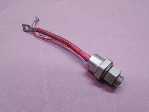 Microsemi 07104GOB SCR Rectifier 2 Wire