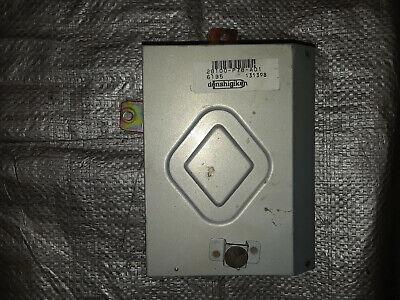1994 OEM USDM Acura Integra automatic transmission control unit computer ecu AT
