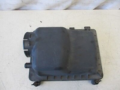 1994 CHEVY CAPRICE OEM AIR CLEANER BOX FILTER HOUSING TOP COVER