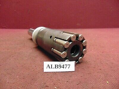 Cogsdill Burraway YB-DAP-4  CTP-4 Front /& Backside Blade 35//64-3//4 14-19mm Tool