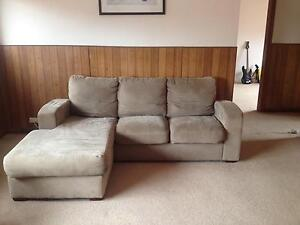 3 seater lounge Botany Botany Bay Area Preview