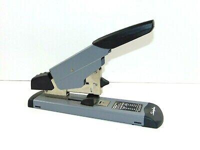 Swingline Heavy Duty 600 Sheet Stapler 39005