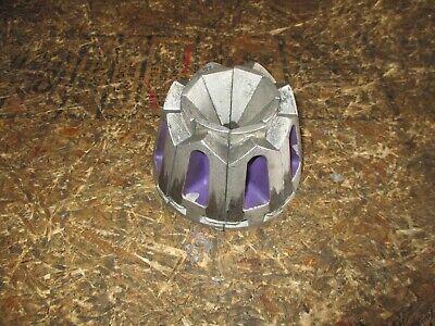 Parker Hydraulic Hose Parflex Crimp Die 80c-p05 Purple 516 55 Series Fittings