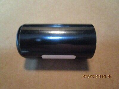 Berkel Tenderizer 703704705705s Capacitor 01-402675-00938
