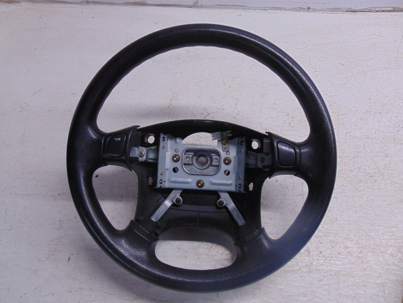Used Isuzu Trooper Steering Wheels and Horns for Sale