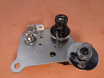 Tension Assembly Complete Yamata 335A