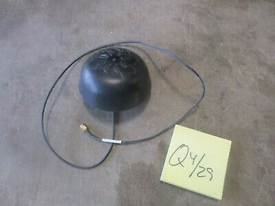 Used Cantaloupe Systems Vending Antenna Pn 5004 For Soda Machine