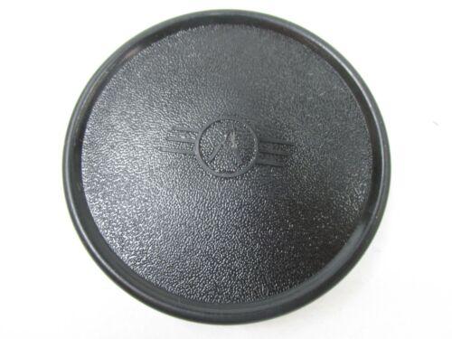 Hasselblad 63 front lens cap black