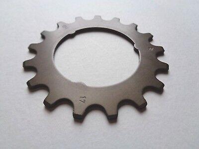 NOS. 26 T Maillard roue libre//Cassette Cog Ma