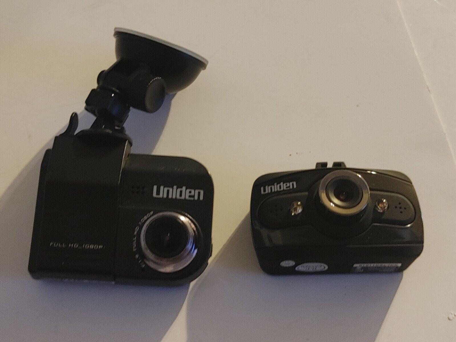 cam945 full hd dash camera w lane