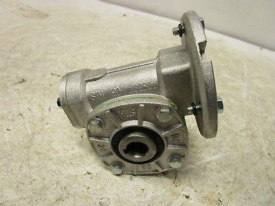 S.t.m. Rmi 28 P 2100313021 Olwo 32043236 Gearbox Speed Reducer 1001 Ratio
