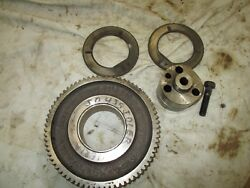 John Deere 440 Engine | John Deere Engines: John Deere Engines - www
