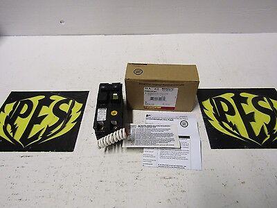 Square D Homeline Hom215cafi 2 Pole 15 Amp 120 Volt Arc Fault Breaker