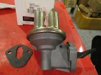 NEW FUEL PUMP 41573-M60237-1979-82 5.0L FORD MUSTANG-MERCURY-255ci-4.2L-302ci