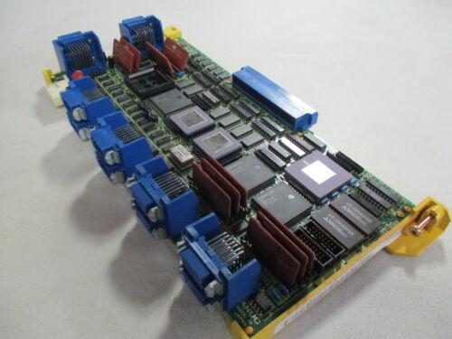 Fanuc Axis Board A16B-2200-0360/03B