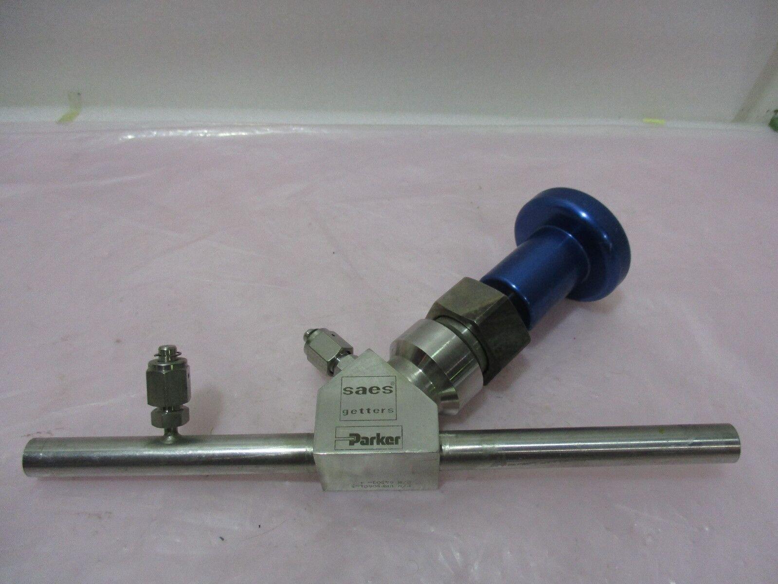 Used Amat Equipment | Used Lam Equipment