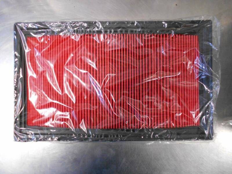 Sakura Air Filter FOR SUZUKI SWIFT FZ FA-1818