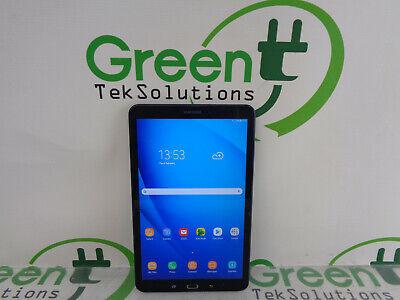"Samsung Galaxy Tab A6 10.1"" 32GB Android Tablet   Black   Unlocked   SM-T585"