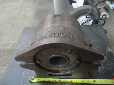 Hartford Super Spacer Indexer Sn 6419as Describedgreat Dealfcfs