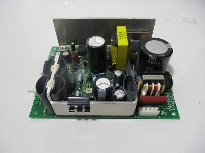 Jasco 6749-504eb 6749-h504b Power Cls Board