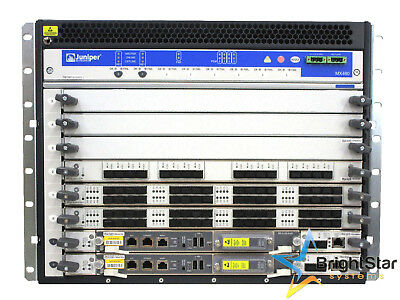 Cisco ISR4351/K9 4GB/4GB 15 4 3GE AC FL-4350-PERF-K9 Performance