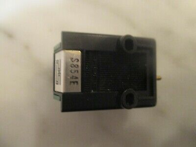 cartridge 854 for sale  Shipping to India