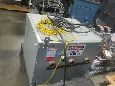 Z Power Distribution Zpb-28363101 Industrial Junction And Pull Box 4xy9unique