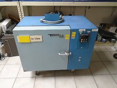 Tenney Engineering Tenney Jr. Benchtop Engineering Environmental Chamber