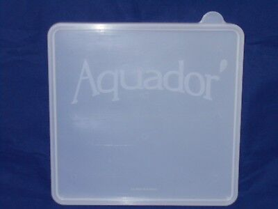 Aquador Replacement Lid for Standard skimmers #71090