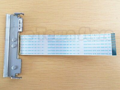 Thermal Print Head For EPSON TM-T88V Printer Replace -