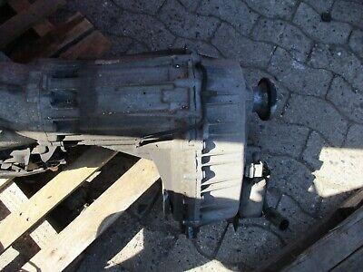 Verteilergetriebe Mercedes W163 ML 400CDI 184KW Bj 2004