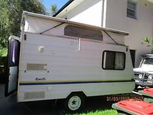d5a463285b viscount caravan annex
