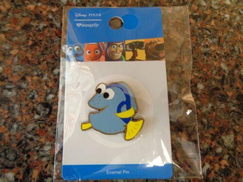 Finding Dory Pin New Loungefly Enamel Nemo Pixar