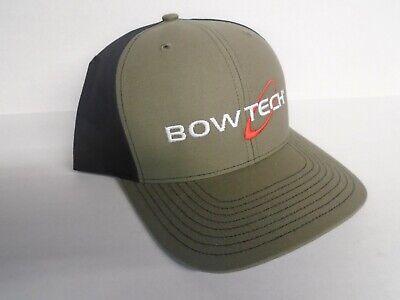 promo code d5d17 e01eb  NEW  Bowtech Archery