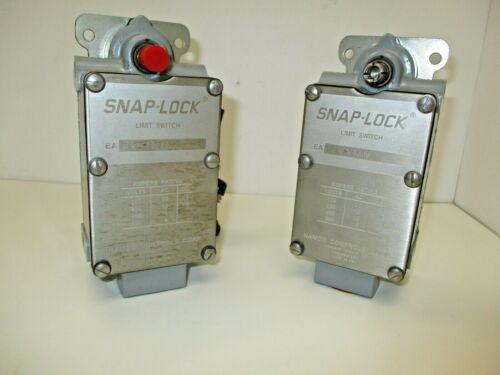 (1) NAMCO EA170-31306& NAMCO EL060-58401 Lever