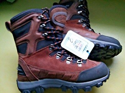 410193a91a3 Hunting Footwear - Cabelas Hunting Boot