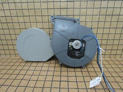 Haier Dishwasher Fan Assembly  DW-2750-01  **30 DAY WARRANTY for sale  Forest Lake