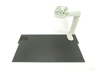 Ibm Wheelwriter Electronic Typewriter Articulating Monitor Stand
