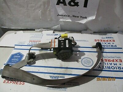 Acura OEM front brake pads 2004-2008 TL non Type S