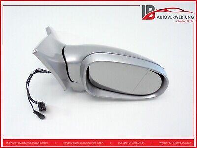 Mercedes Benz CLK W208 ► Original Außenspiegel Rechts mit Glas ► A 2088101876