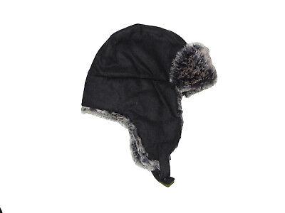 237f05322260c Apt 9 Ear Flap Winter Hat Small Medium Nwt Adult Trapper