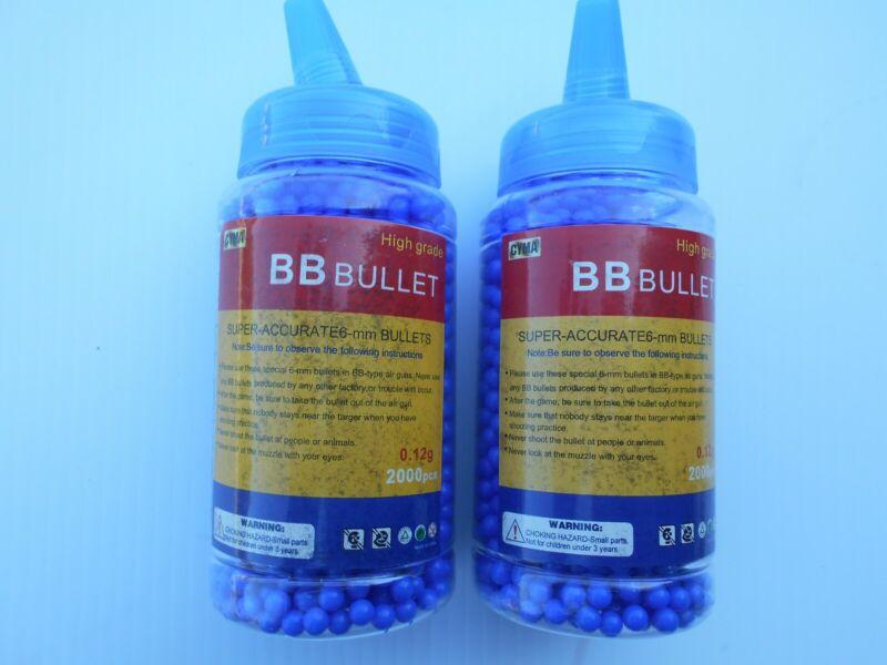airsoft pellets high grade