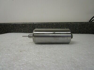 Nakanishii Spindle Nr50-5150 Atc Max 50000rpm
