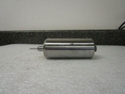 NakanishiI Spindle NR50-5150 ATC max 50,000rpm