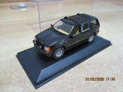 4.0 L Inspektionskit Jeep Cherokee XJ 1994//1996