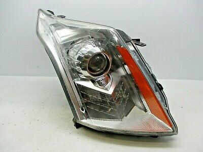 OEM 2010 2011 2012 2013 2014 Cadillac SRX Right Headlight XENON AFS Passenger RH