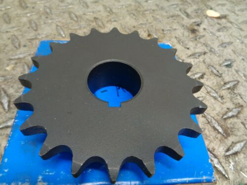 MARTIN SPROCKET 50BS520T