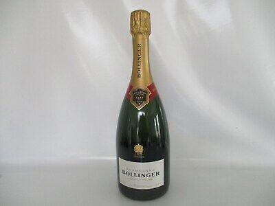 Bollinger Special Cuvee Champagner brut 0,75 L 12 % Vol