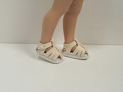 Debs LIME GREEN Slip On Clogy Tennis Shoes For Helen Kish Riley /& DJ Dolls