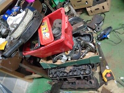 pontiac 301 v8 complete engine with manifold ac pump alternator gasket set etc  for sale  Shipping to Ireland